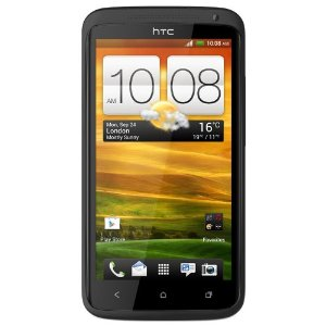 HTC One X+ Deals