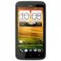 Compare HTC One X+ Deals