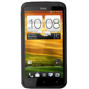 HTC One XL 4G Deals and Price Comparison.