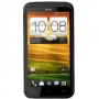 Compare HTC One XL 4G (Gray) Deals