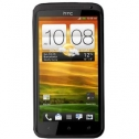 HTC One XL 4G (Gray)