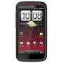 Compare HTC Sensation XE Deals