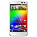 HTC Sensation XL Deals