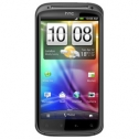 HTC Sensation Deals