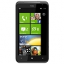 Compare HTC Titan Deals