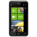 HTC Titan Deals