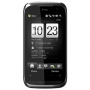 Compare HTC Touch Pro 2 (Pro2) Deals