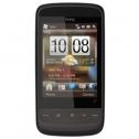 Pre-order HTC Touch2 on Vodafone and T-Mobile Contract