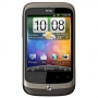 Compare HTC Wildfire (Graphite) Deals