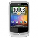 HTC Wildfire (Silver)