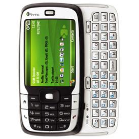 HTC S710 (VOX) WIndows Mobile 6 Smartphone