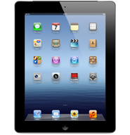 Apple The New ipad 32GB (Black) Deals