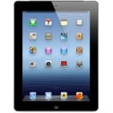 Apple The New ipad 16GB (Black)