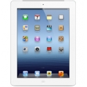 Apple The New ipad 16GB (White)
