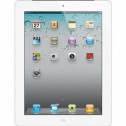 Apple iPad 2 16GB (White)