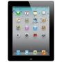 Compare Apple iPad 2 16GB Black Deals