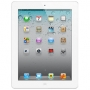 Compare Apple iPad 2 64GB white Deals