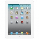Apple iPad 2 64GB white