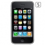 Compare Apple iPhone 3GS 32GB (Black) Deals