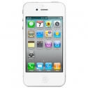 Apple iPhone 4 32GB (White)