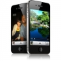 Compare Apple iPhone 5 16GB (Black) Deals