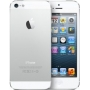 Compare Apple iPhone 5 16GB (White)  Deals