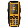 Compare JCB Pro Talk Deals