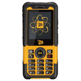 jcb phone contract deals