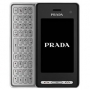 LG Prada 2 KF900 Out Now