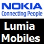 Nokia Lumia Mobile Phone by powerupmobile.com.
