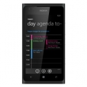 Compare Nokia Lumia 900 (Black) Deals