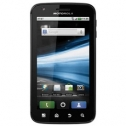 Android Dual Core Smartphone Deals