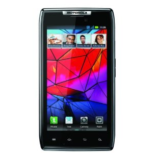 Motorola Razr Deals
