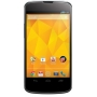 Compare Google Nexus 4 Deals