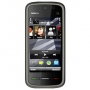 Compare Nokia 5230 (Black) Deals