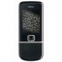 Nokia 8800 Arte Diamond, the most luxurious mobile ever?