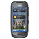 Nokia C7 (Black) Deals