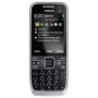 Compare Nokia E55 (Black) Deals