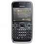 Nokia E72 Available on Vodafone