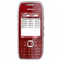 Nokia E75 (Red) Deals