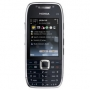 Nokia E75 Out Now to Buy Online