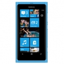 Compare Nokia Lumia 800 (Cyan) Deals
