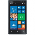 Nokia Lumia 820 4G (Black)