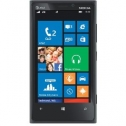 Nokia Lumia 920 4G (Black)