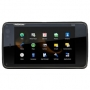 Compare Nokia N900 Deals