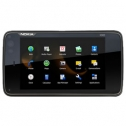 The Nokia N900 Launches on Vodafone and T-Mobile