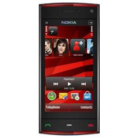Nokia x6 deals