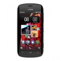 Nokia 808 PureView (Black)