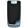 Nokia 6600 Slide and 6600 Fold Out Now