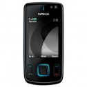 Nokia 6600 Slide Deals